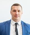 Tomasz Krok