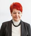 Barbara Czerwińska