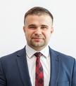 Grzegorz Smoleń